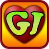 Alimenti con IG basso – Ricerca Indice Glicemico