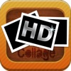 Collage Maker HD