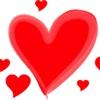 Love Calculator (Is It love)