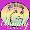 Beauty Contest Free