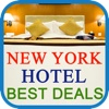 Hotels Best Deals New York