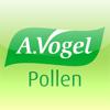 Pollenweerbericht