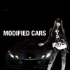 Modified Cars ®