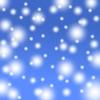Snow VX