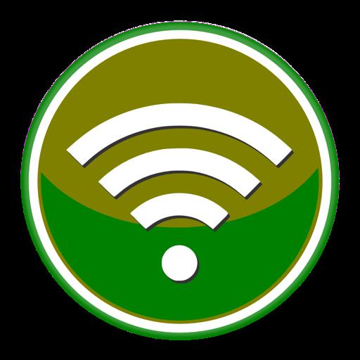 WiFi Notifications