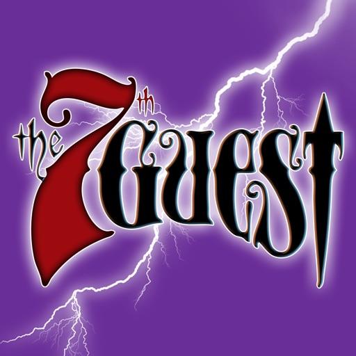 第七访客:The 7th Guest【惊悚解密】