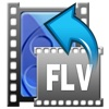 FLV Converter flv to wmv