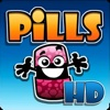 Pills Game HD