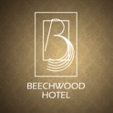 Beechwood for iPhone icon