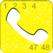 Speed Dial - Devarajan G