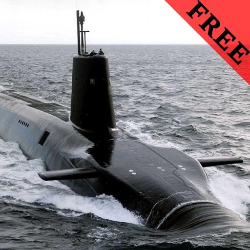 У какой страны самые лучшие подводные лодки