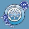 SkiTeam2011