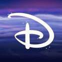 Disney France sur iPhone