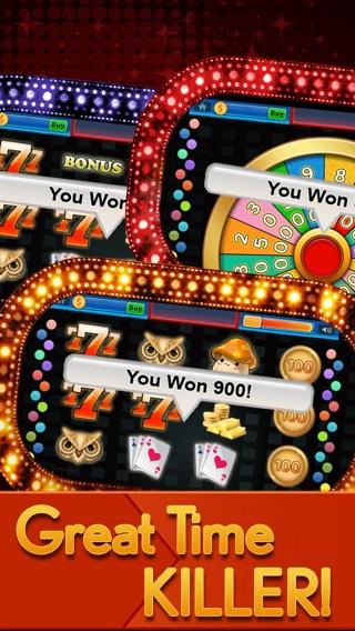 Игровые аппараты га реал схема казино в самп