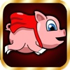Flappy Pig Ride 2