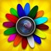 FX Photo Studio HD (AppStore Link)
