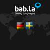 Deutsch Schwedisch Wörterbuch