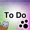 Taskcat - To-Do, Notepad & Tasklists