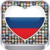 Русские Apps: русскоязычные приложения