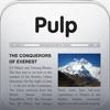 Pulp (AppStore Link)