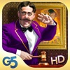 Art Mogul HD (AppStore Link)