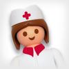 Administração de Medicamentos na Enfermagem – EnferMed