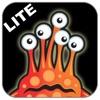 Blast The Alien 2 Lite