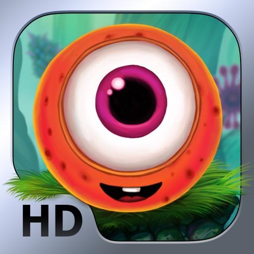 大眼睛冒险记HD