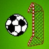 Soccer Ball Shoot Out Pro