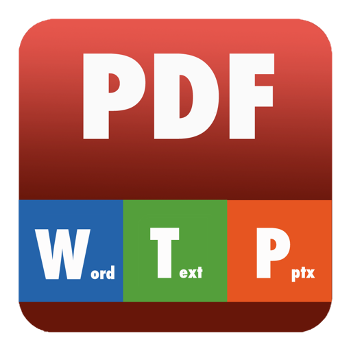 image to pdf converter app for windows 7