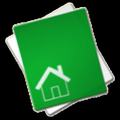 Landlord Report X