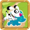 Cute Puzzle For Toddlers HD