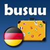 busuu.com Curso de alemán para viajes