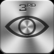 3rd Eye Mirror