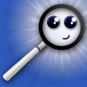 Search Party Pocket icon