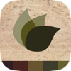 Gluten-Free Interactive