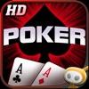 Poker: Hold'em Championship HD