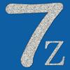 Un7z -