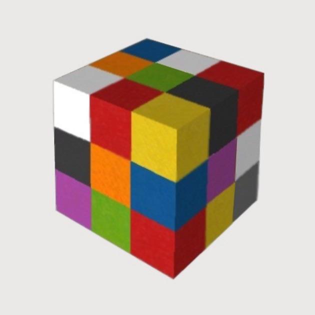 block builder 3d on the app store