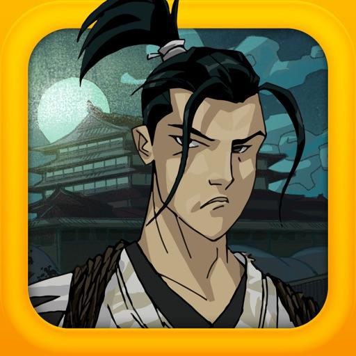 空手道:Karateka