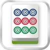 A Mahjong Eye HD