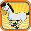 Top Horse Race