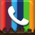 炫彩电话(Color Phone) icon