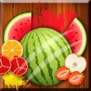Fruit Smash Extravaganza - A Fun Mobile Matching Game