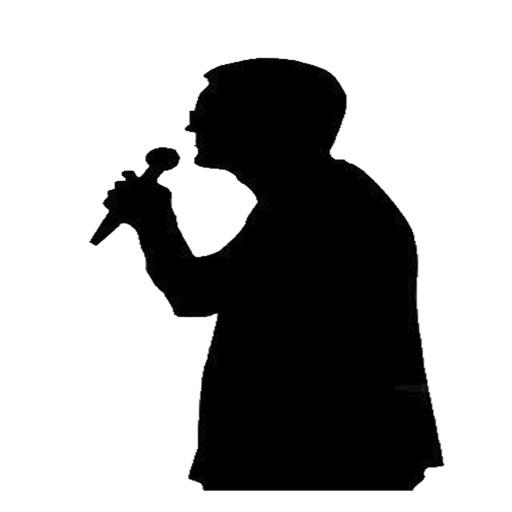 The Best Motivational Speaker