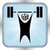 Workout Randomizer
