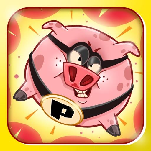 Farm Heroes iOS App