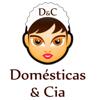 Domésticas & Cia.