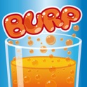 Drink and Burp icon