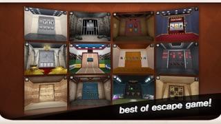 Screenshot #6 for Doors&Rooms[PLUS]